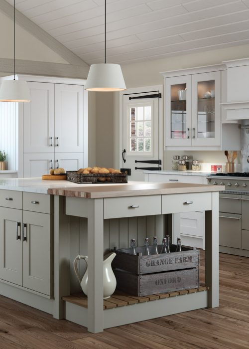 classic-traditional-country-florence-painted-stone-light-grey-kitchen-hero[1]