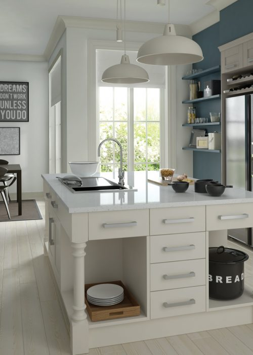modern-contemporary-classic-madison-painted-stone-brilliant-white-kitchen-hero[1]