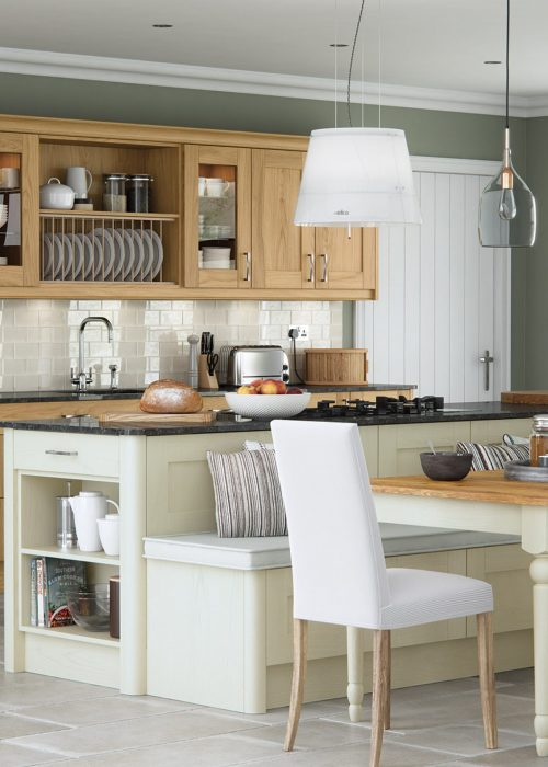 contemporary-modern-classic-madison-oak-painted-ivory-kitchen-hero-A[1]