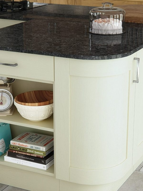 madison-oak-painted-ivory-kitchen-island-curved-doors-A-900x620[1]