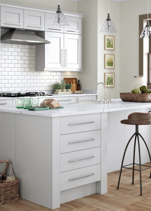 classic-modern-contemporary-wakefield-painted-light-grey-kitchen-hero[1]