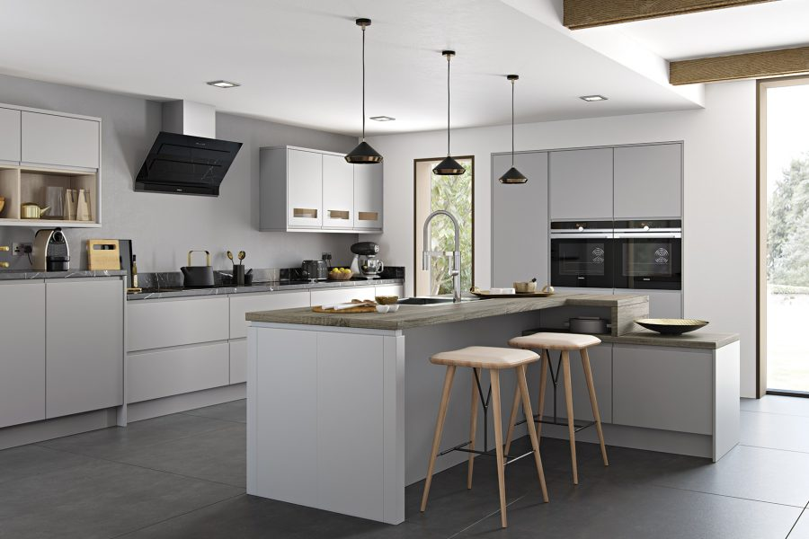 modern-contemporary-strada-matte-painted-light-grey-kitchen-hero-A[1]