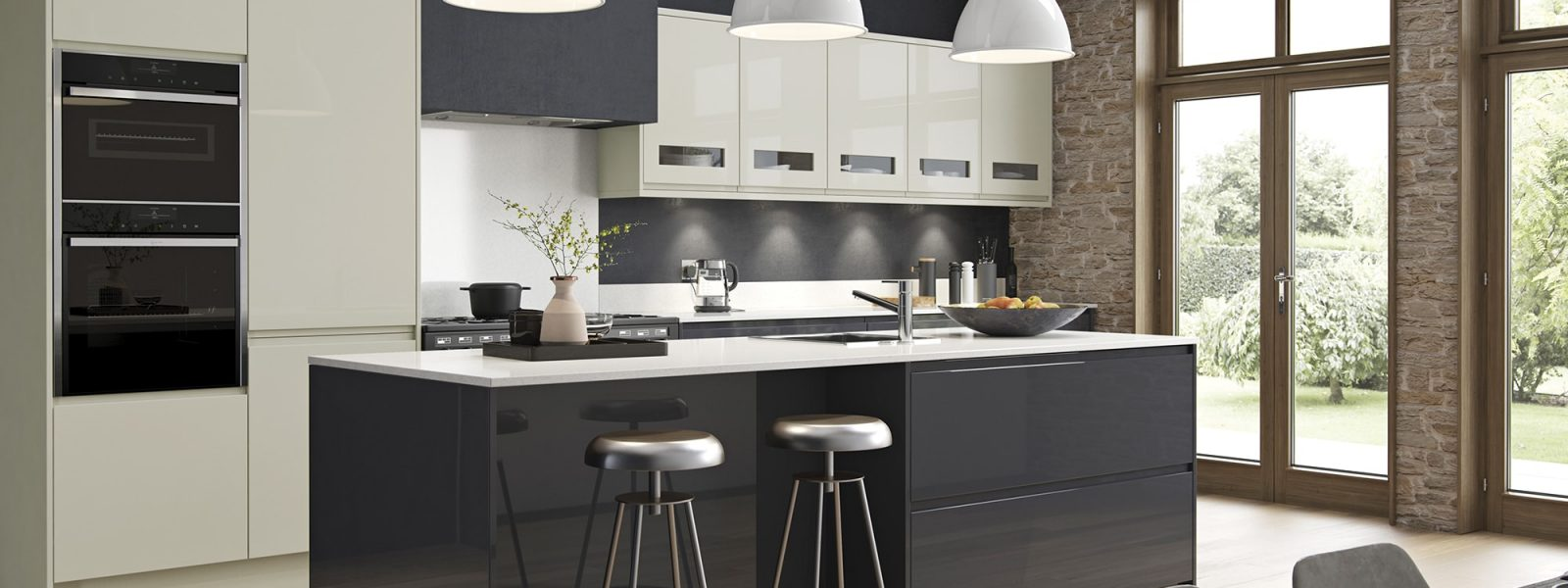 modern-contemporary-strada-gloss-porcelain-graphite-hero[1]