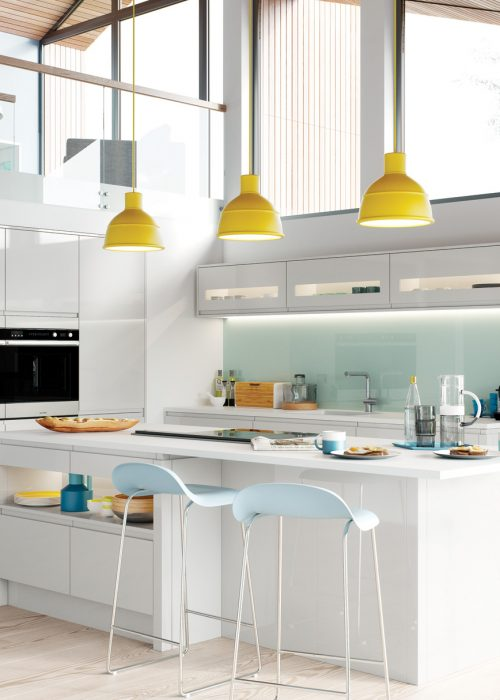 modern-contemporary-strada-gloss-light-grey-kitchen-hero[1]