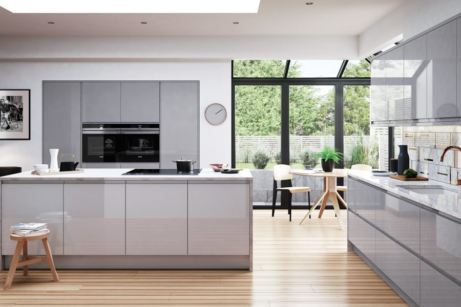 modern-contemporary-strada-gloss-light-grey-and-dust-grey-kitchen-hero[1]