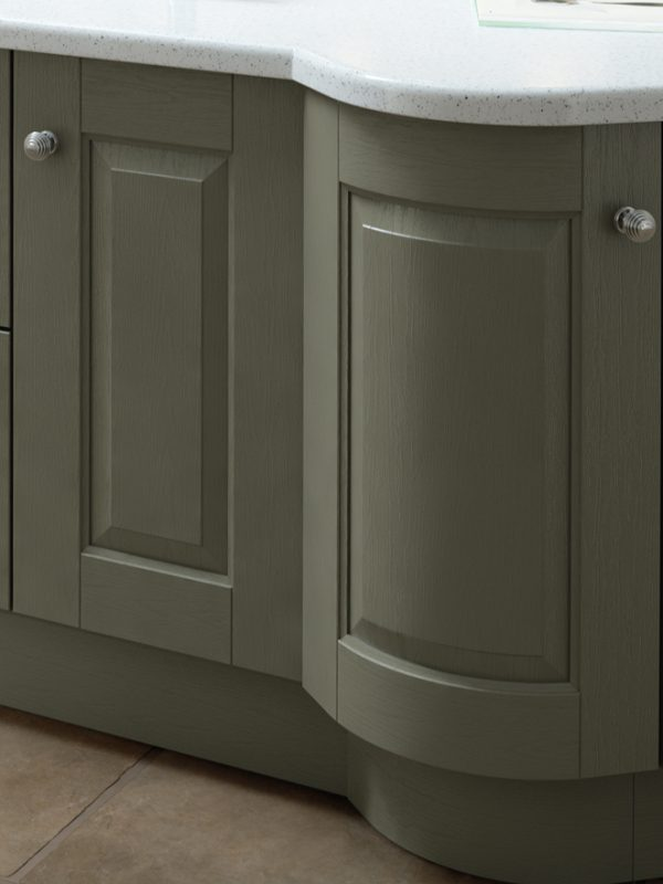 CGI_Kitchen_Painted_Hampton_S1_Olive_RGB (1)
