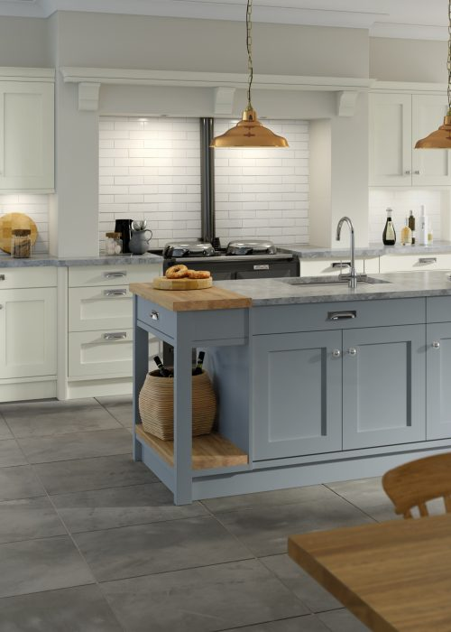 CGI_Kitchen_Painted_Hartford_S1_Porcelano-Denim_RGB
