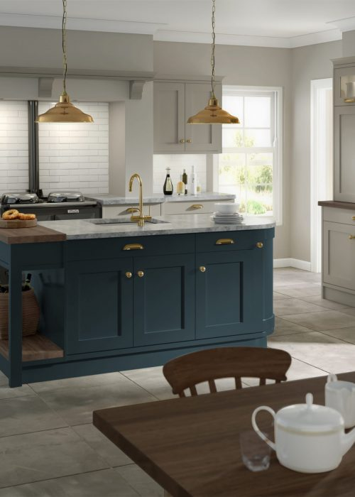 CGI_Kitchen_Painted_Hartford_S1_Pebble-Nautical_RGB