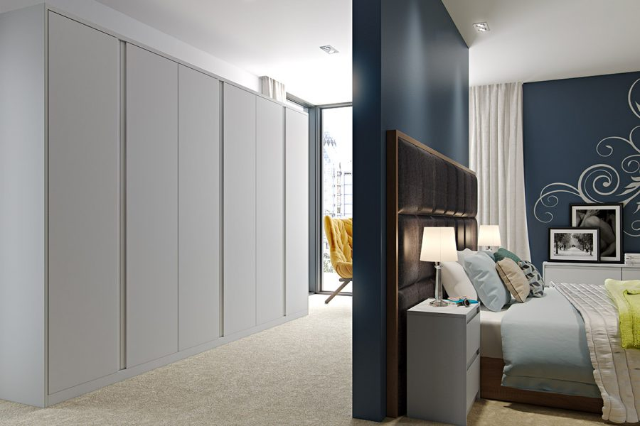Reed-bedroom-light-grey